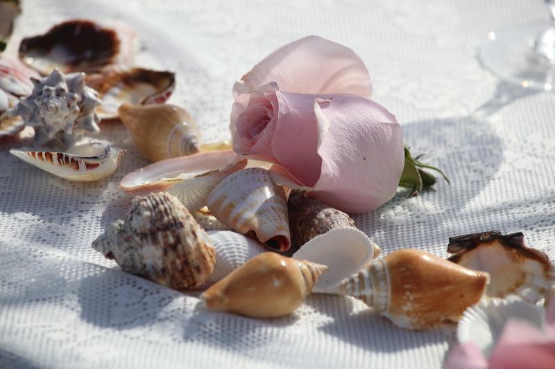 Trouwen op Ibiza weddingplanner